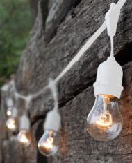 white-wire-patio-lights-clear-a15-76958